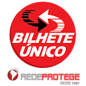 Bilhete Unico SP icon