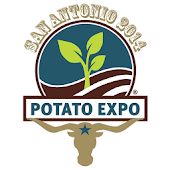 POTATO EXPO  2014