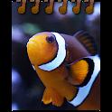 Nativnux Aquarium Logger Pro icon