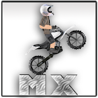 MotoXross icon