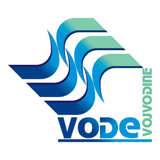 Android aplikacija eVode
