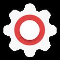 Xperia Z5 CM13 Theme icon