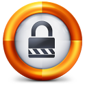 Cryptzone OTP icon