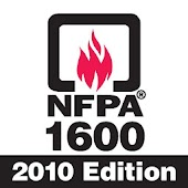 NFPA 1600 2010 Edition