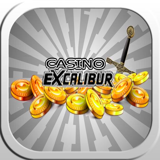 博奕App|excalibur casino LOGO-3C達人阿輝的APP