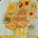 Vincent van Gogh LiveWallpaper