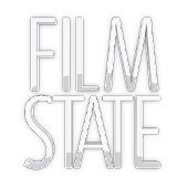 Film State APK for iPhone