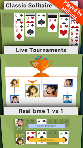 Solitaire Arena v02.01.004.017