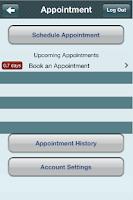 Screenshot of Swastik Dental Clinics