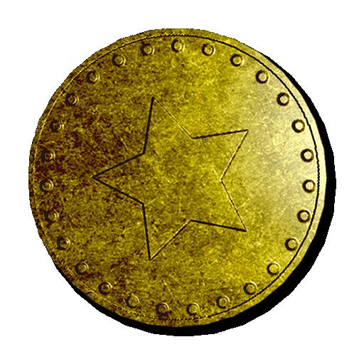 Coin Dozer Ultimate