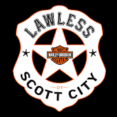 Lawless H-D Scott City