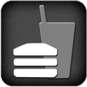 Fast Food Deals and Coupons icon