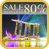 Singapore Hotels Booking Cheap