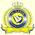 Alnassr icon