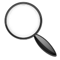 SourceBrowser icon