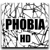 Phobia HD