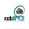 Radio Spyce icon