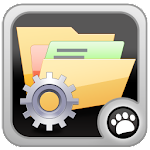 File Manager 2.3.4 Apk