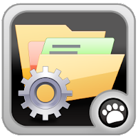 File Manager 2.3.4