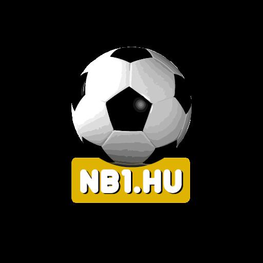NB1.hu