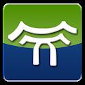 dongdaemun smartletter logo