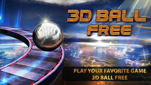 balance ball game download full version free
