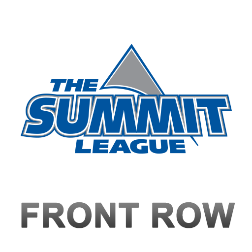The Summit League Front Row