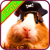 Guinea Pig+ Free