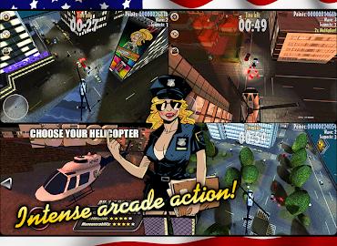 Suspect In Sight! Screenshot 8
