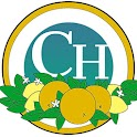 City of Citrus Heights icon