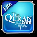 TheQuran.com logo