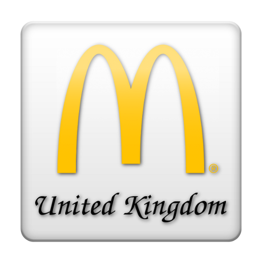 McDonald's  UK  Free