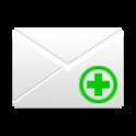 MailCheck Plus icon