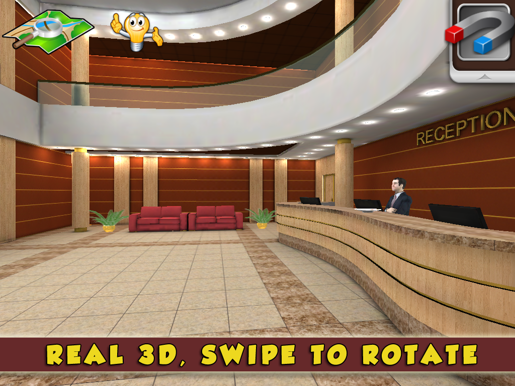 Can you escape 3D  Cruise Ship  screenshot. Can you escape 3D  Cruise Ship   Android Apps on Google Play