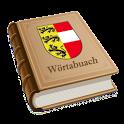 Kärnten Wörterbuch icon