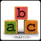 El ABC que salva vidas (PAS) icon