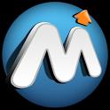 iON mTOP icon