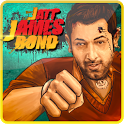 JJ Bond icon