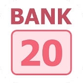 Bank 20 - Join the Numbers