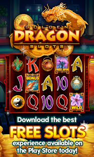 rules for 5 dragons casino game