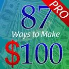 Make Money Pro icon