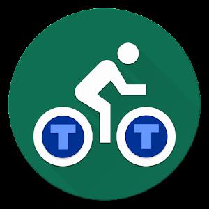 Tinder (app)