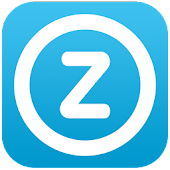 Download Omroep Zeeland APK on PC