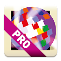 Disco Ball Pro icon