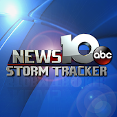 NEWS10 Stormtracker Weather
