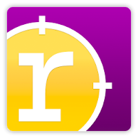 Rabble 3.7.1