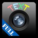 PHOTOTEXTING icon