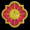 iBreviarium 我靈讚頌主 icon