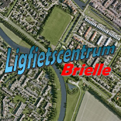 Ligfietscentrum Brielle