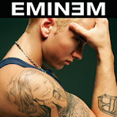 Eminem All Lyrics